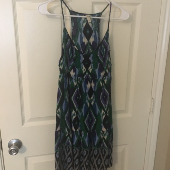7844eaedd6f Mossimo Supply Co Dresses